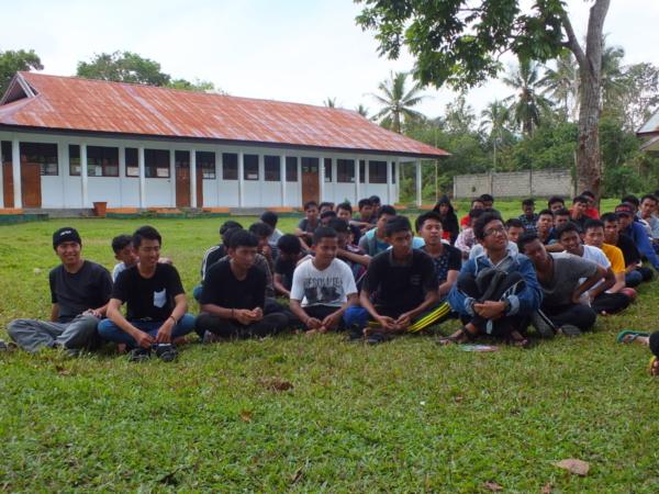 DSCF9549