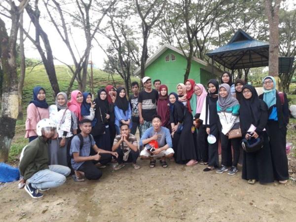 IMG-20180527-WA0032